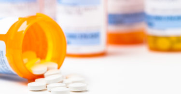 Federal Health Officials Warn against Rapid Opioid Tapers