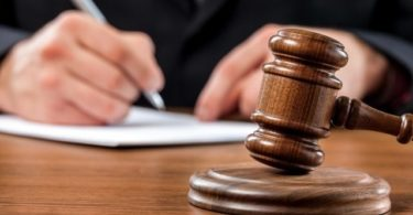 W. Va. OBOT Physicians Not Guilty of Drug Charges