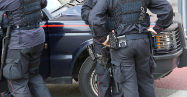Lawyer Calls for DOJ To End 'Indiscriminate Raids' of Prescribers