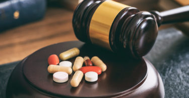 Pain Doctor on DOJ Settlement: 'It Was Extortion'