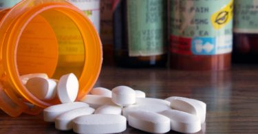 Federal Gov't Expands Access to Buprenorphine for OUD