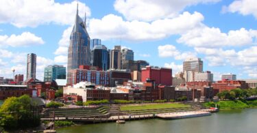 Alternative Therapies in Pain Management: Evidence-Based Approaches - Tennessee Conference