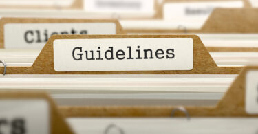 HHS Expands Access to Buprenorphine for OUD